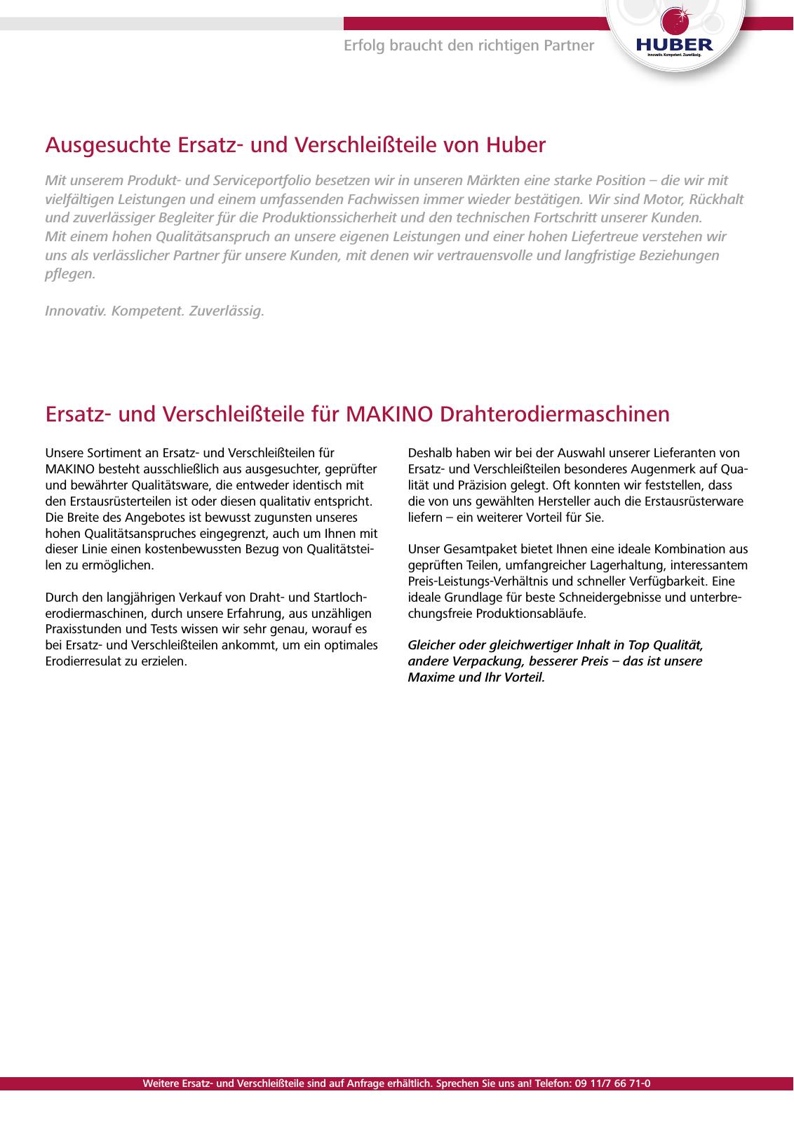 Schön Präzisions Draht Edm Schneiden Ideen - Schaltplan Serie ...