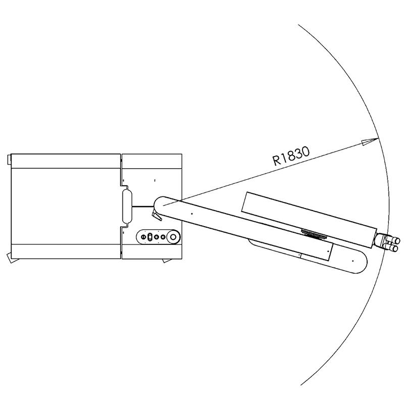 Mobile Welder – Extrastark in der Reichweite, extrastark in der ...